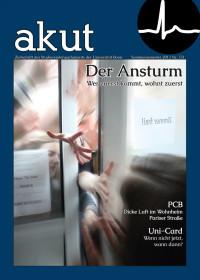 akut331_web-1