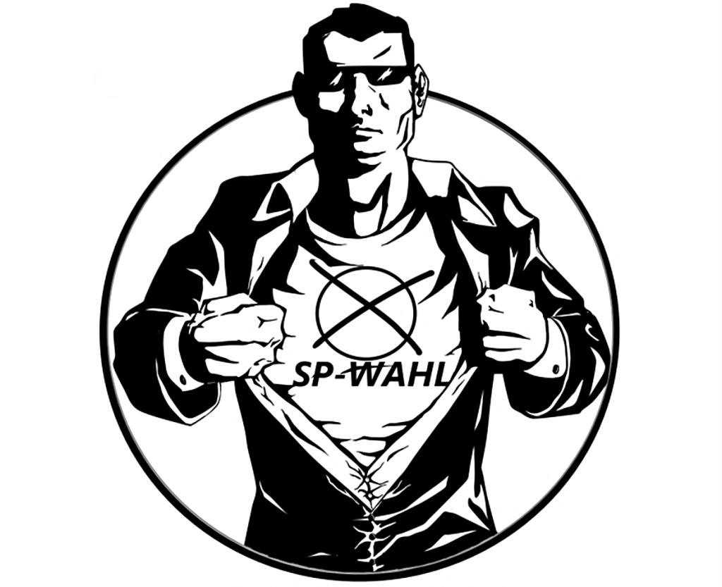 Wahl-O-Man-scharf