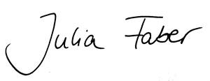 Unterschrift-Julia
