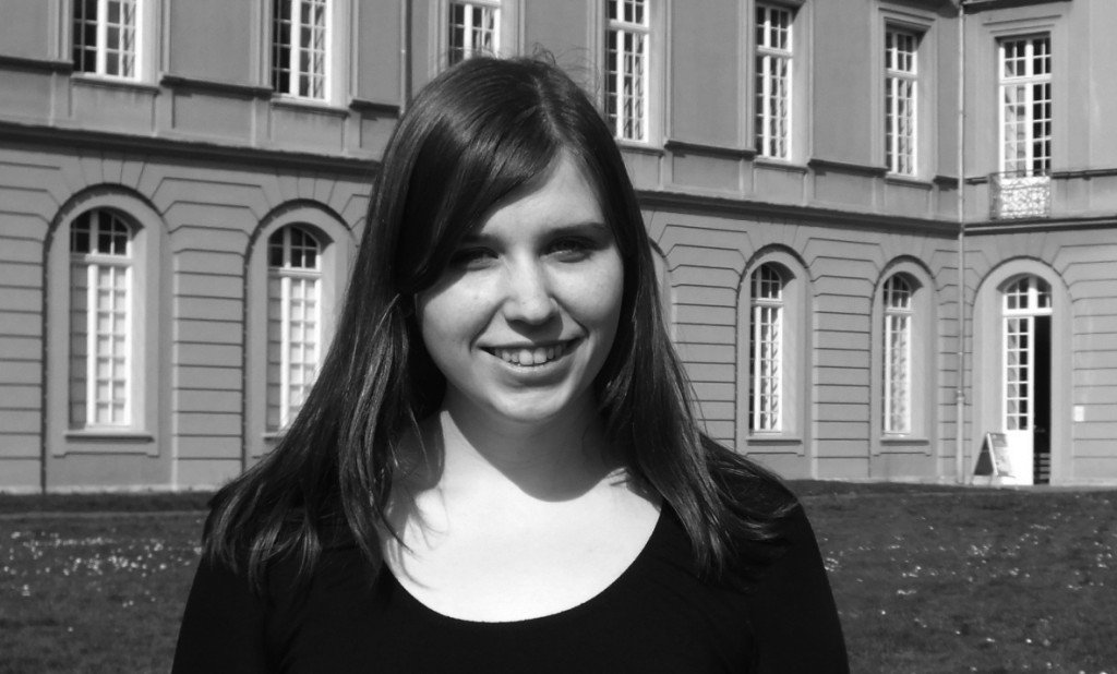 julia-faber-chefredakteurin