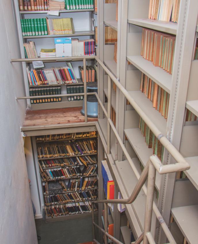 philologischebibliotheken-2